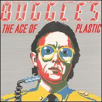 1-buggles-1980.jpg