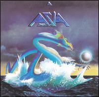 10-asia-1982.jpg