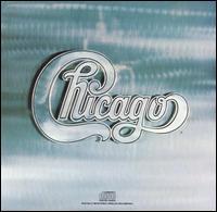 3-chicago-1970.jpg