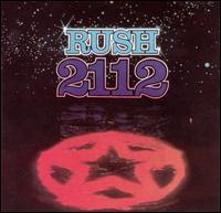 4-rush-1976.jpg