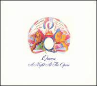 7-queen-1974.jpg