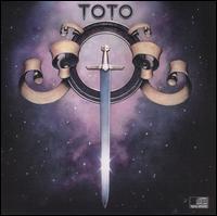 9-toto-1978.jpg