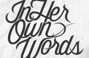 herownwords