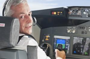 talking-pilot