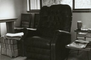 My-Fathers-Chair_500-300x295