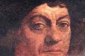 Christopher-Columbus-WC-9254209-2-402